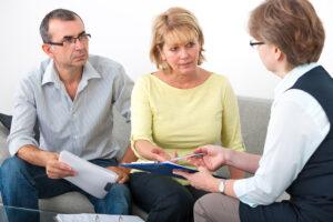 Elderly Care Webster Groves, MO: Agency Help Finding Elderly Care