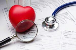 Senior Care O'Fallon, MO: Menopause and Heart Health