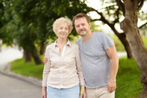 Elder Care Creve Coeur, MO: Conversations to Have with Elderly