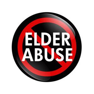 Caregiver O'Fallon MO: Elder Abuse