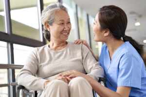 Senior Care in Ballwin, MO: Senior Care Tips