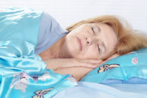 Home Care Chesterfield, MO: Benefits of Napping