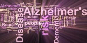 Senior Care Ballwin, MO: Seniors and Behavior Changes