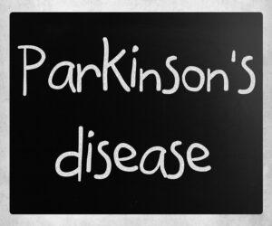 Senior Care in Ballwin, MO: Parkinson's Disease