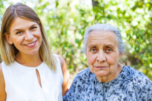 In-Home Care in St. Charles, MO: Benefits of Home Care