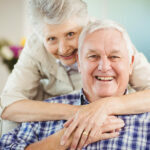 Companionship services in St. Charles, MO