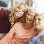 Home Care Services in St. Charles, MO