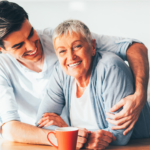 Why Choose Autumn Home Care in St. Charles, MO