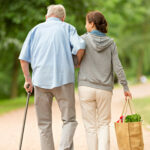 Get home care in St. Charles, MO